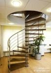 8-design-tangga-putar